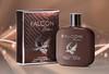 With Background.pdf_Page_5 (tamura perfumes) Tags: tamura perfumes quality manufacturer sharjah united arab emirates uae temora parfums tamora french ali badar falcon brown