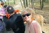 IMG_5023 (buckeye45601) Tags: amishcountry holmescountyohio