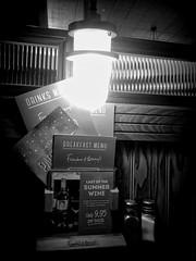 Menu card at Frankie & Benny's (dksesh) Tags: seshadri dhanakoti harita hevilambisamvatsara apple iphone feltham frankiebennys dinner hounslownature nature plants trees reed fitness naturewalking fireshwildnessair gymnasium cranevalley cranevalleypark hanworth sesh seshfamily haritasya hevilambi appleiphone7 appleiphone iphone7 movieevening italian hounslow reserve wild bushes grass twigs walking freshair gym cranevalleynaturereserve rivercrane langfordriver