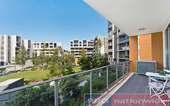 441 / 5 Loftus Street, Turrella NSW