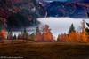 IMG_5913-5915 (darkves) Tags: landscape pejzaž tara srbija jezero spajici lazici planina mountain
