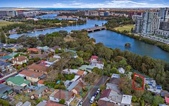 10 View Street, Tempe NSW