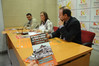 FOTO_Matanza cerdo ibérico Espejo_5 (Página oficial de la Diputación de Córdoba) Tags: diputación de córdoba desarrollo económico ana carrillo matanza cerdo ibérico espejo