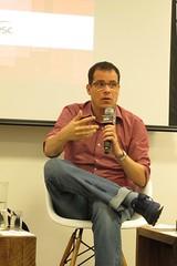 Pablo Ortellado (EACH/USP)