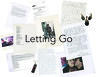 Letting Go Preview (Priyanka Badlani) Tags: seniorthesis thesis project pratt art artist designer design graphicdesign graphicdesigner photography book preview lettinggo letitgo emotional memories memory story trigger object communication community