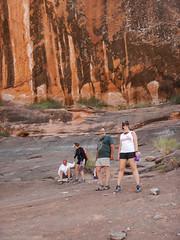 hidden-canyon-kayak-lake-powell-page-arizona-southwest-9524