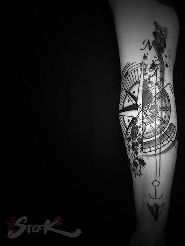 StefK Tatouage Tattoo (41)