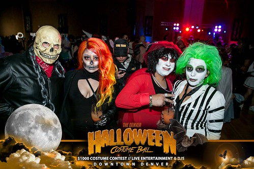 "Halloween Costume Ball 2017 • <a style=""font-size:0.8em;"" href=""http://www.flickr.com/photos/95348018@N07/38077708201/"" target=""_blank"">View on Flickr</a>"