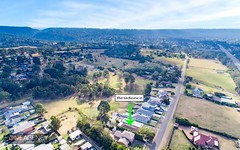 36 Factory Road, Regentville NSW