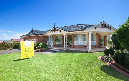 7 Bandalong St, Hillvue NSW 2340