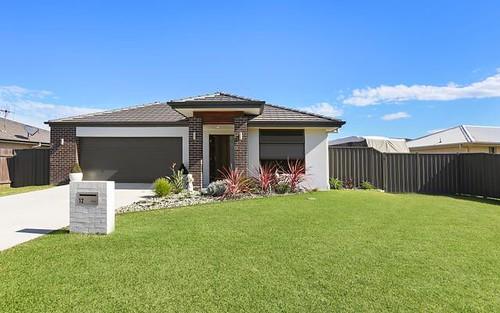 12 Glenview Drive, Wauchope NSW