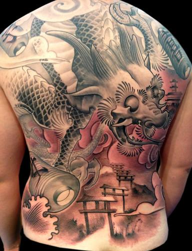 StefK Tatouage Tattoo (35)