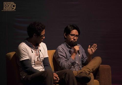 Conversatorio Documental (4)