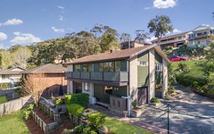 36 Treeview Pl, Saratoga NSW