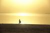 Sunrise Passion (rama_77) Tags: ki
