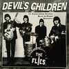 Devil's Children Volume 1 (Tom Joad's Ghost) Tags: australianmusic garagemusic