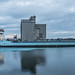 THE MARFAAM IMO No. 9526100 [IN CORK HARBOUR]-133784