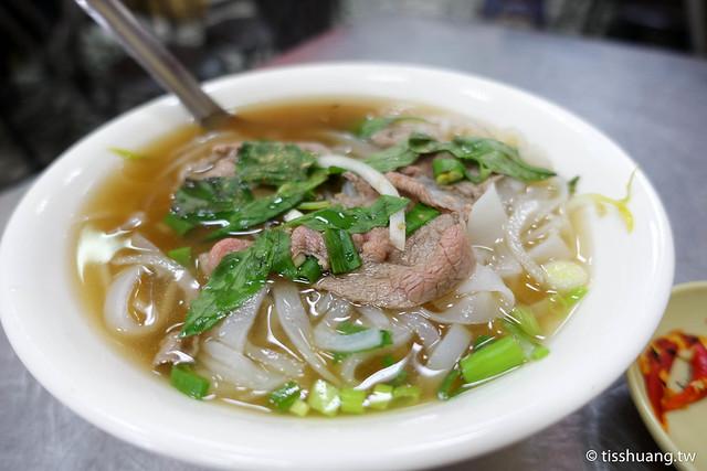 板橋越南小吃-01747