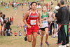 AIA State XC 2017 3316 (Az Skies Photography) Tags: aia state cross country meet november 4 2017 november42017 11417 1142017 canon eos 80d canoneos80d eos80d canon80d run runners runner running race racer racers racing high school highschool crosscountry xc arizonastatecrosscountrymeet arizonastatecrosscountrymeet2017 highschoolcrosscountry crosscountrymeet athlete athletes sport sports division girls division4 division4girls d4