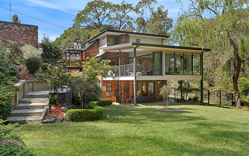 25 Cedar Gr, Keiraville NSW 2500
