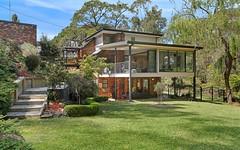 25 Cedar Grove, Keiraville NSW