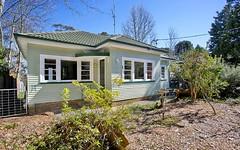 6 Mellor Lane, Katoomba NSW