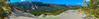 abetone (giordano torretta alias giokappadue) Tags: abetone montagna panoramica
