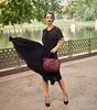 AY1_3309Yanbaev (alexyanbaev) Tags: barbrina nicoli bags fashion