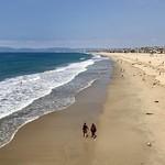 Huntington Beach, CA thumbnail