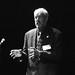 St Albans Civic Society Awards:  Tim Bosun