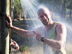 """The Avanti Plus Long and Short Course Duathlon-Lake Tinaroo • <a style=""""font-size:0.8em;"""" href=""""http://www.flickr.com/photos/146187037@N03/23712016188/"""" target=""""_blank"""">View on Flickr</a>"""