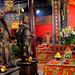 Chinese+gods