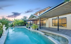 10 Maximillian Drive, Floraville NSW