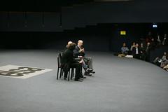 Film Festival Popoli e Religioni 2007 (273)
