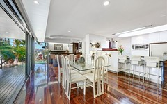 1 Garnet Avenue, Port Macquarie NSW