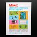 Learn Electronics with Arduino by Jody Culkin and Eric Hagan