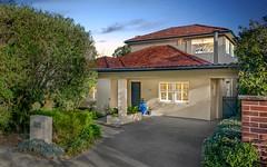 60 Carranya Road, Riverview NSW