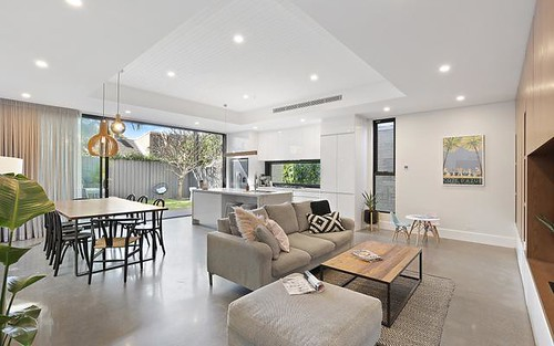 68 Marian Street, Enmore NSW