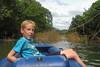 30 juli 2012-Thailand-IMG_1432 (TravelKees) Tags: dijkmannen khaosoknp thailand vakantie youri canoetrip canoe river khaosoknationalpark khaosok landscape