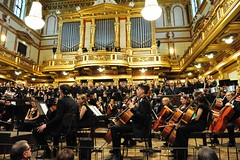 150629_epdUschmann_Musikverein_023