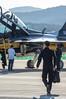 20171021-IMGP2512 (Yunhyok Choi) Tags: adex adex2017 aircraft airforce airport airshow southkorea korea rokaf t50 ta50 blackeagle aerobatic airplane