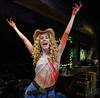 Va-Va-Voom Productions (Peter Jennings 27 Million+ views) Tags: cult horror halloween by vavavoom productions cassette nine peter jennings nz auckland new zealand