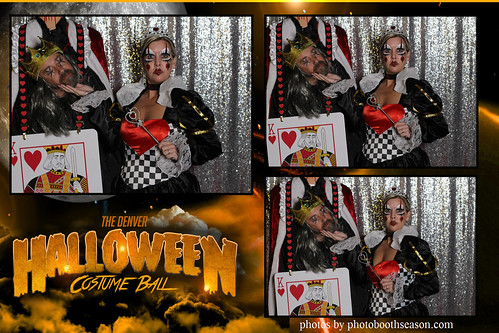 "Denver Halloween Costume Ball • <a style=""font-size:0.8em;"" href=""http://www.flickr.com/photos/95348018@N07/24174277848/"" target=""_blank"">View on Flickr</a>"