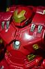 171016 EFM Toys 8245 (mg©o) Tags: october2017 quezon toy iron man hulkbuster