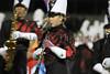VArFBvsUvalde (896) (TheMert) Tags: floresville texas tigers high school football uvalde coyotes varsity district eschenburg stadium friday night lights cheer band mtb marching