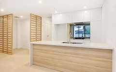 A202/41-45 Belmore St, Ryde NSW