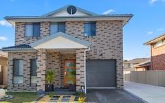 7 Leeton Road, Hinchinbrook NSW