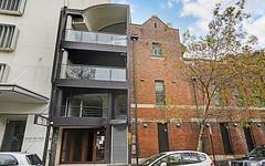 225 Victoria Street, Darlinghurst NSW