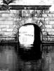 bridge (Eric.Ray) Tags: canon digital s100