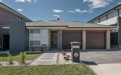88 Vinny Road, Edmondson Park NSW